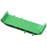 DIN-rail Base 107x35mm