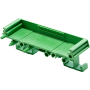 DIN-rail End Foot 72x21.25mm