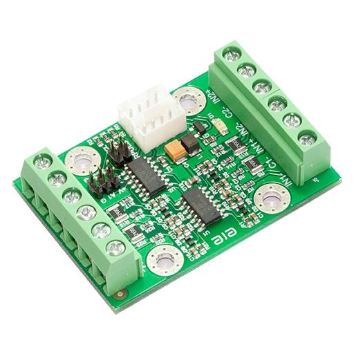 first pany air handler wiring diagram air handler power